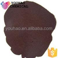 Acid Black Att 4092 (bluenish/yellowish),Leather Dyes,Textile Dyes ...
