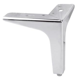 Furniture Feet Metal Lowes Chrome For Table Hotsale Sofa Legs A730 Buy Furniture Leg Metal