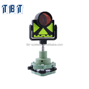 TPS15 reflector single prism system (survey accessories)