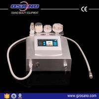 Vacuum Cellulite Reduction cavitation vacuum cellulite reduction vacuum lifting system