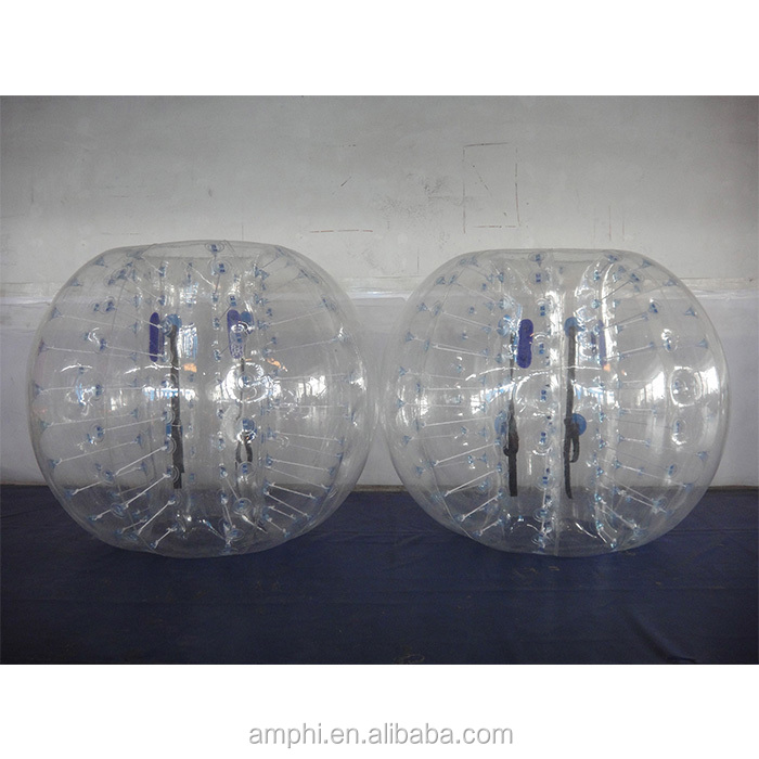 newest Inflatable Giga Ball/inflatable Jumbo Ball