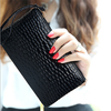 Wholesale cheap wallet leather wallet china lady wallet moeny bag