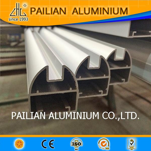 Cover Line Aluminium Led Profile Factory,China Aluminium Led ...