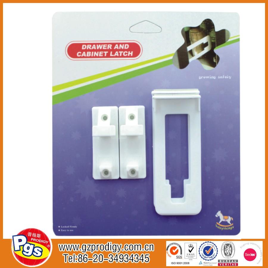 Hidden Drawer Lock Smeta Certification Baby Safety Lock Kids Hidden Drawer Lock Buy