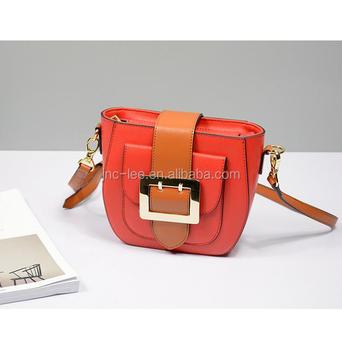 Small Crossbody Bag Women S Branded Designer Trendy Shoulder Bags Custom Design Long