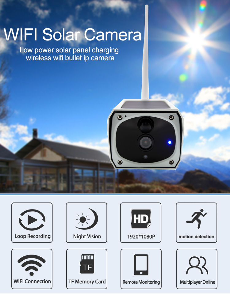 solar-camera_01