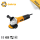 CF81005B high quality power tools electric grinder air angle grinder