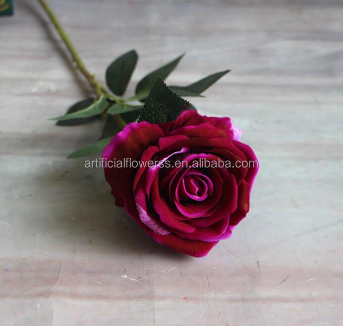 Flowers use for wedding stage decoration wholesale real touch silk flowers use for wedding stage decoration wholesale real touch silk flowers rose mightylinksfo