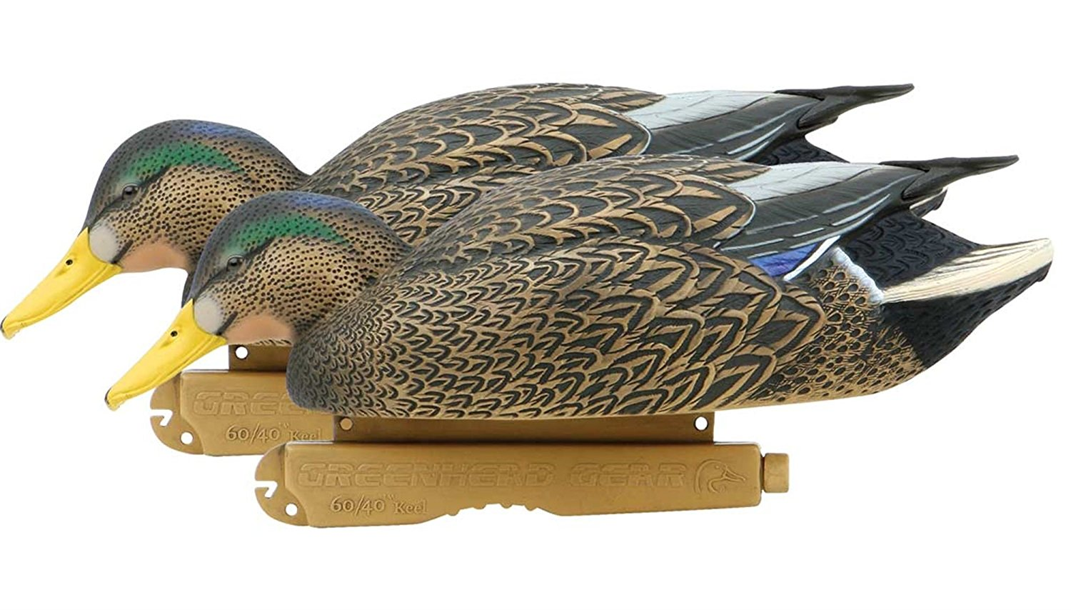 Cheap Floating Duck Feeder, find Floating Duck Feeder deals on line ...