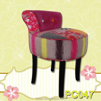 Buy Otomana Apilar Redonda On silla De Para Forma Madera Product Alemania Comedor Patchwork Silla Ronda Sofá Rimming Sillas singal YWEDHe9I2