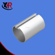 Curtain track accessories window curtain roller blind tubes