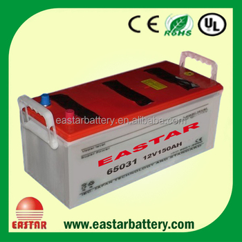 Car Battery Brand Ratings 6 Volt Car Battery Kaiser Manhattan 6 Volt Car Battery Kaiser Manhattan Current Of A 9 Volt Battery 6 Volt Fisher Price Battery I took my car in for one service and the mechanic said the battery needs replacement of.