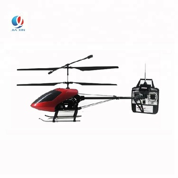 Large Scale Model Aircraft 3 5ch Rc Helicopter Big Metal Plane - Buy Large  Scale Model Aircraft,Large Aircraft,Large Model Aircraft Product on