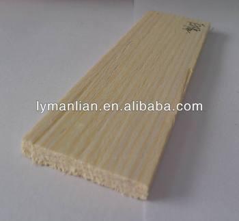 Types Of Wood Moulding Pdf - Buy Wood Moulding,Types Of Wood Moulding,Types  Of Wood Moulding Product on Alibaba com