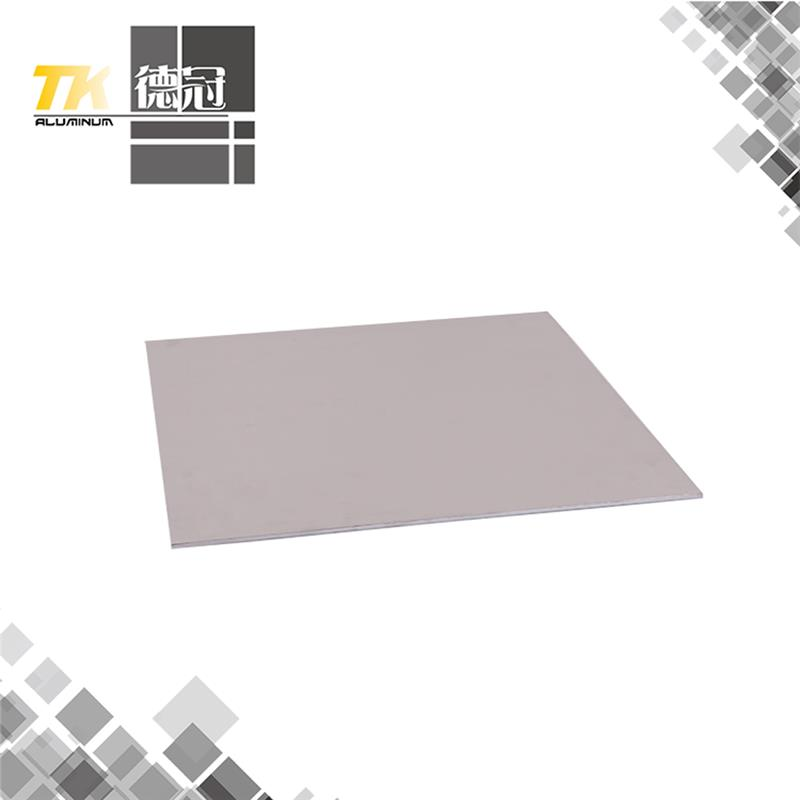 3003 5005 h34 aluminum sheet aluminum coil stock hot sale aluminum sheet plate 5083 h116