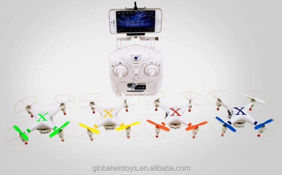 high end quadcopter with 167963 on Diy Drones 10 Kits To Build Your Own also M2 D Stabilized Eo Ir Flir Uav Flir Thermal Camera Gimbal likewise Dji Phantom 3 Standard Quadcopter Review in addition Ebay Green Monday Deals Samsung Tv Bose Sound additionally 29165.