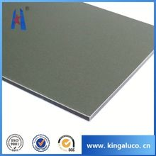 Gentil Commercial Kitchen Wall Material, Commercial Kitchen Wall Material  Suppliers And Manufacturers At Alibaba.com