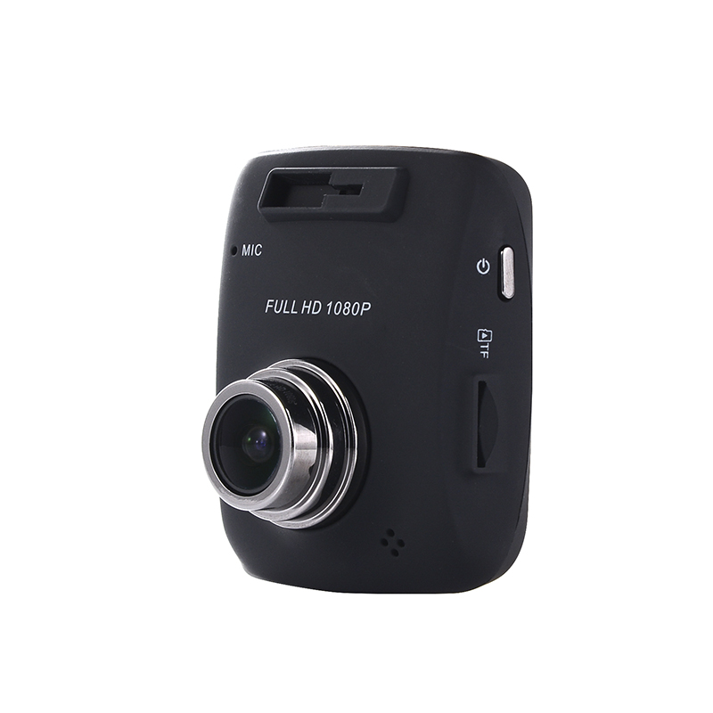 Full HD Gravador De Áudio Digital Night Vision Mini 1080 p Sony Sensor De Câmera Do Carro DashCam