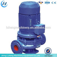 Manufacture vertical centrifugal pump, transfer diesel, gasoline, water, big size, large output, up to 1200m3/h, 800mm