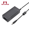 230v 19v power transformer 19v 1.6a adaptor 19v1.58a laptop power adapter 15v 18v 19v 1.6a ac/dc adapter/power