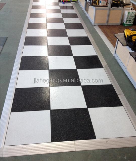 Show Floor Wholesale Flooring Suppliers Alibaba