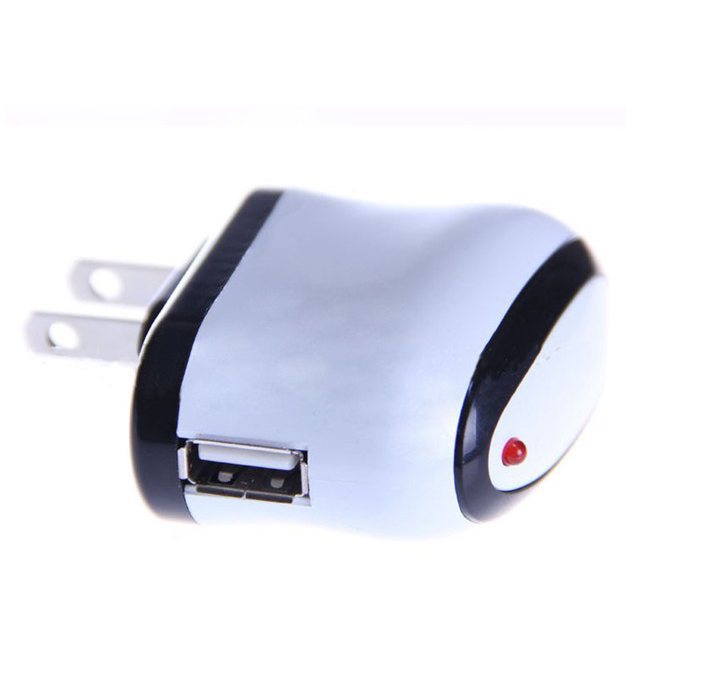 universal power bank universal charger for power tool battery hot sale made in China