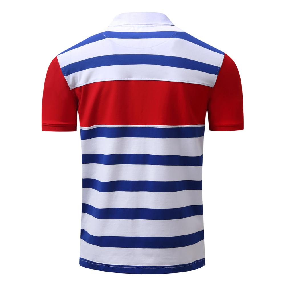 OEM wholesale polo, high quality short sleeve men polo <strong>shirt</strong>