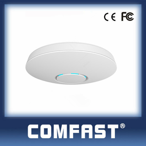 Ceiling AP 2015 Watchdog Technology wlan access point