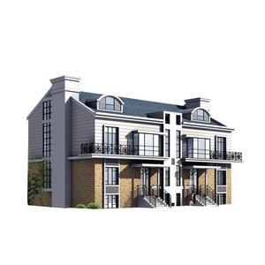 Prefab 100m2 House Plans, Prefab 100m2 House Plans Suppliers