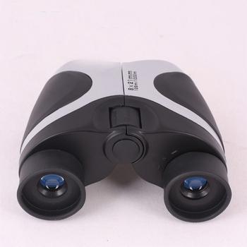 Jaxy Strap Style Ucf Digital Binocular Wu07 8x21mm Microscope