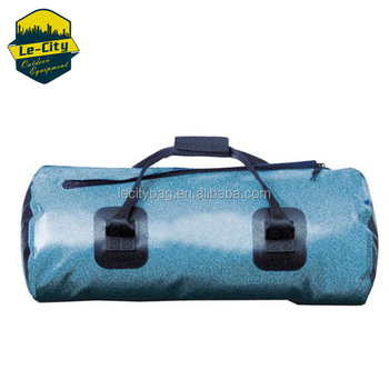 9ac87c6093 Travel Lightweight Waterproof Foldable Storage Carry Luggage Duffle Tote  travel bag. View larger image