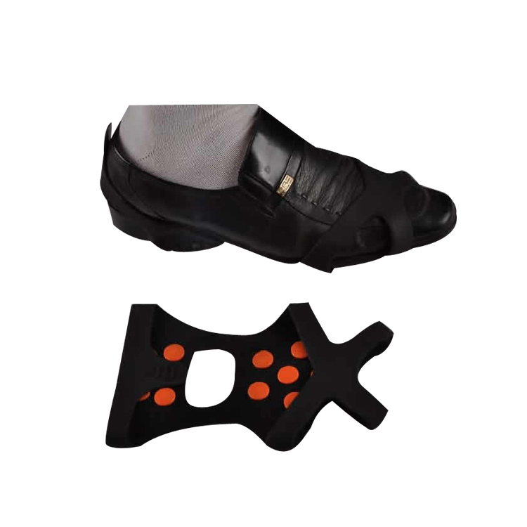 anti slip for shoes