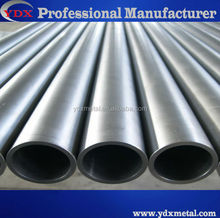 Stainless steel water tube