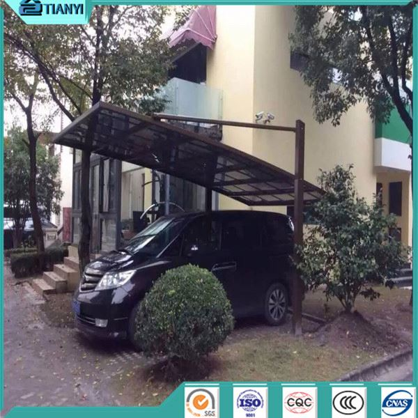 Used Carport Parts Used Carport Parts Suppliers and Manufacturers at Alibaba.com & Used Carport Parts Used Carport Parts Suppliers and Manufacturers ...