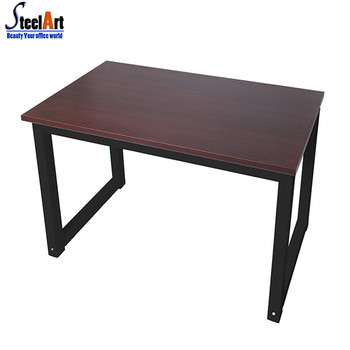 Used School Furniture Library Furniture For Sale Buy Used School