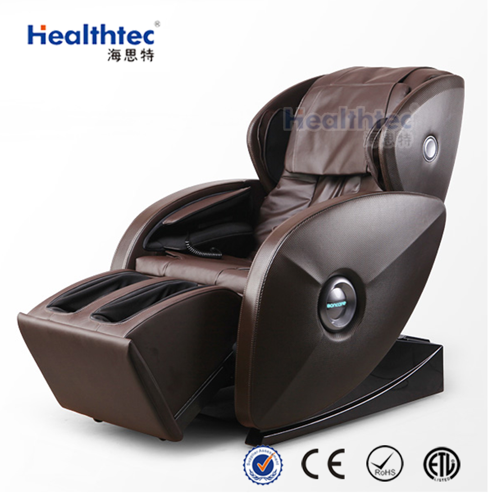 Body Care Massage Chair, Body Care Massage Chair Suppliers And  Manufacturers At Alibaba.com
