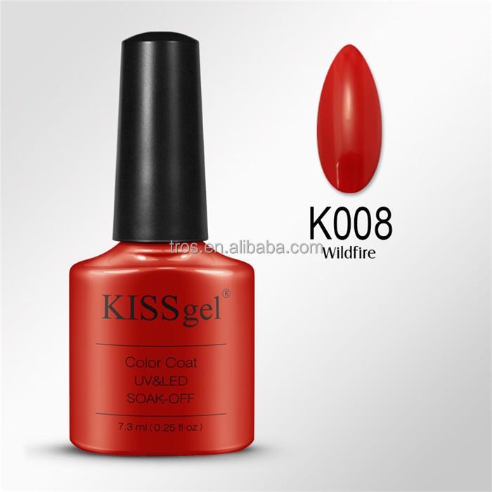 Kiss Cosmetic Wholesale, Cosmetics Suppliers - Alibaba