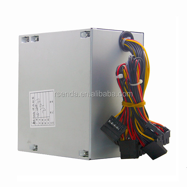 230w Compuer Smps,Desktop Pc Smps,Atx Pc Power Supply - Buy 230w ...