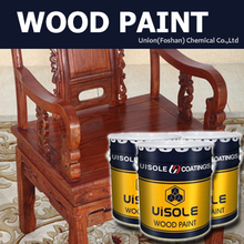environmental friendly water based wooden paint for kids furniture kid wooden toys