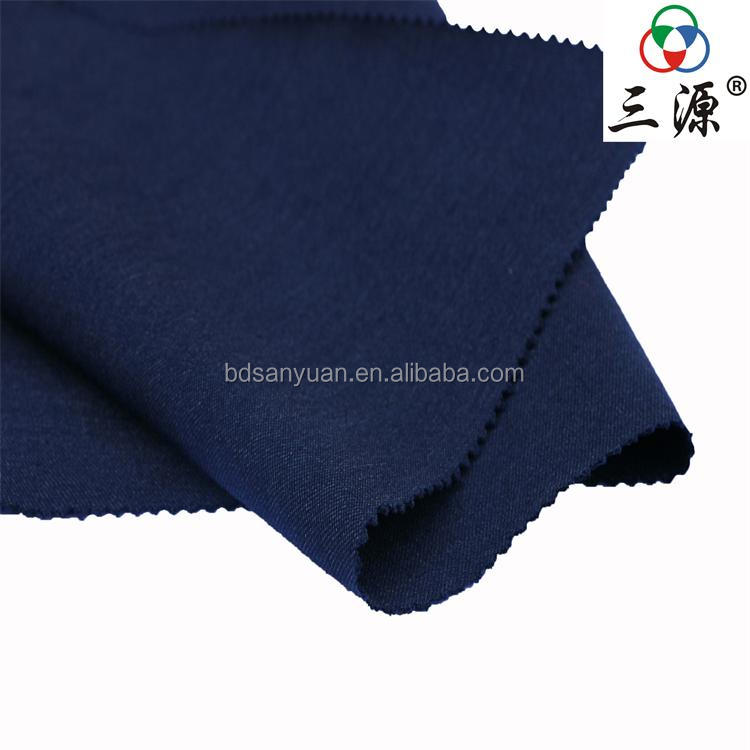5bda2500e China Flame Retardant Coverall Fabric