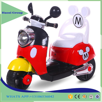 pedal car for kids drivingkids rechargeable battery carscheap children pedal cars electric