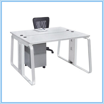 Coffee Table/office Computer Table/modern Design Steel Office ...