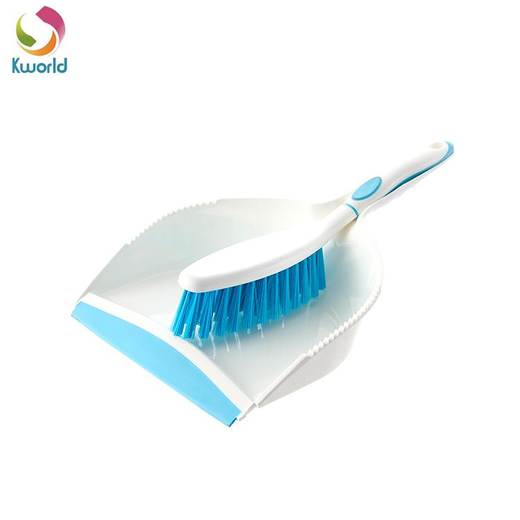 Faraş temizleme seti ile sıcak satış ev fırça