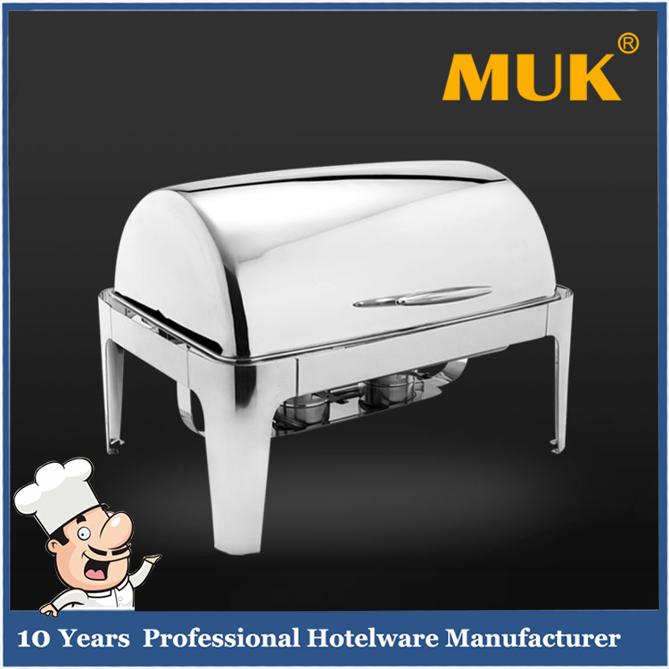 MUK hotel restaurant buffet best selling unique supplies