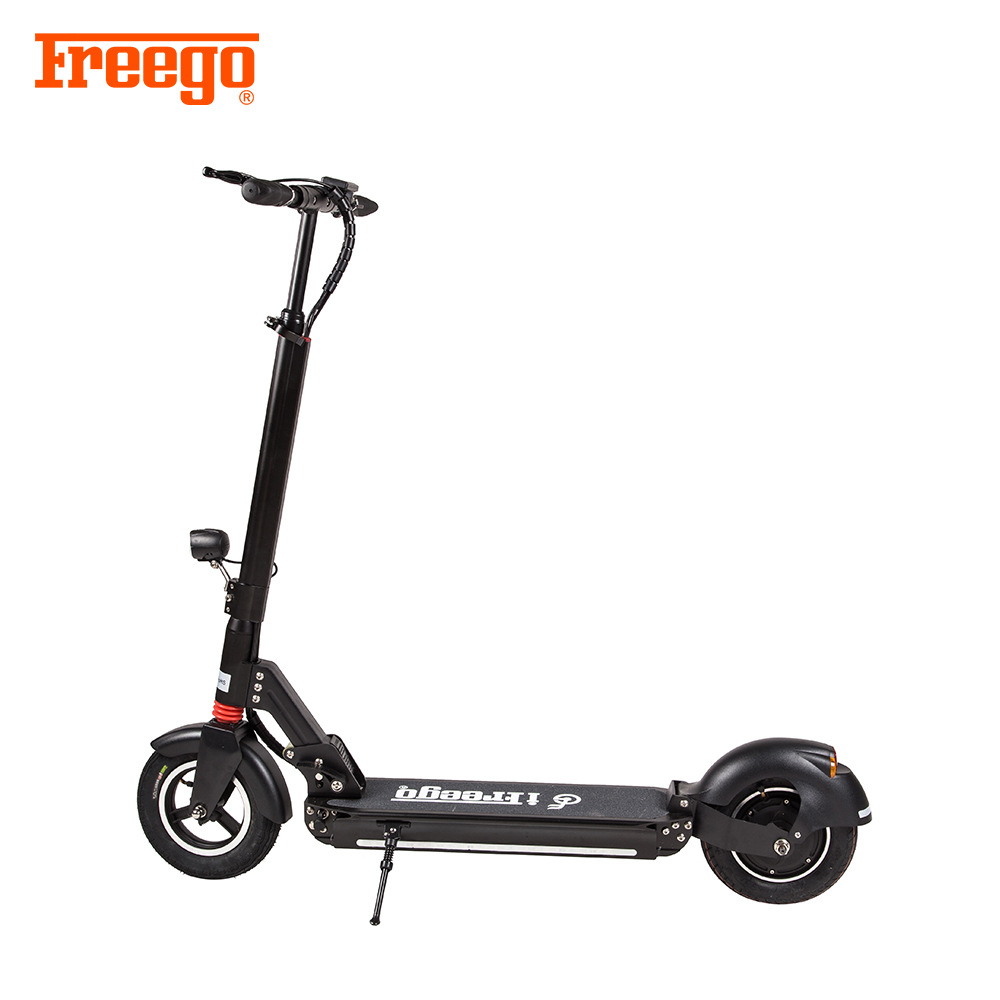 <strong>CE</strong> and RoHS approval 500 watts foldable electric scooter E-scooters