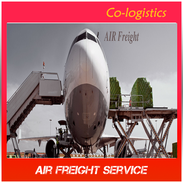 alibaba express air shipping to Ahmedabad from China (sophie@co-logistics.com )