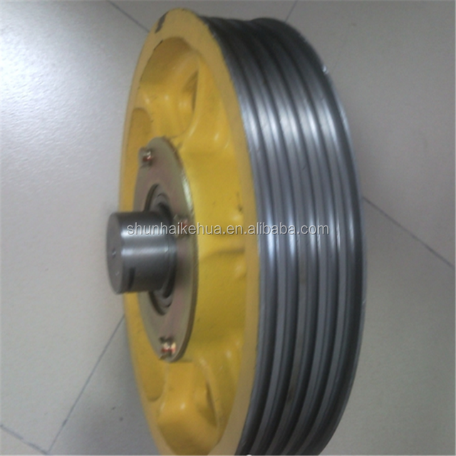 wire rope pulley specification-Source quality wire rope pulley ...