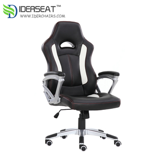 Office Parts Racing Gaming Computer Chair alibaba manufacturer