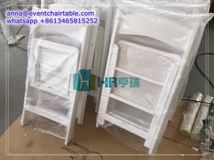 White Wimbledon Chair , White Thonet Chair , White Unassembled Chiavari Chair