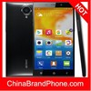 Gionee ELIFE E7 5.5 inch FHD Screen Android Smart Phone